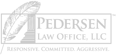 Pedersen Law Office
